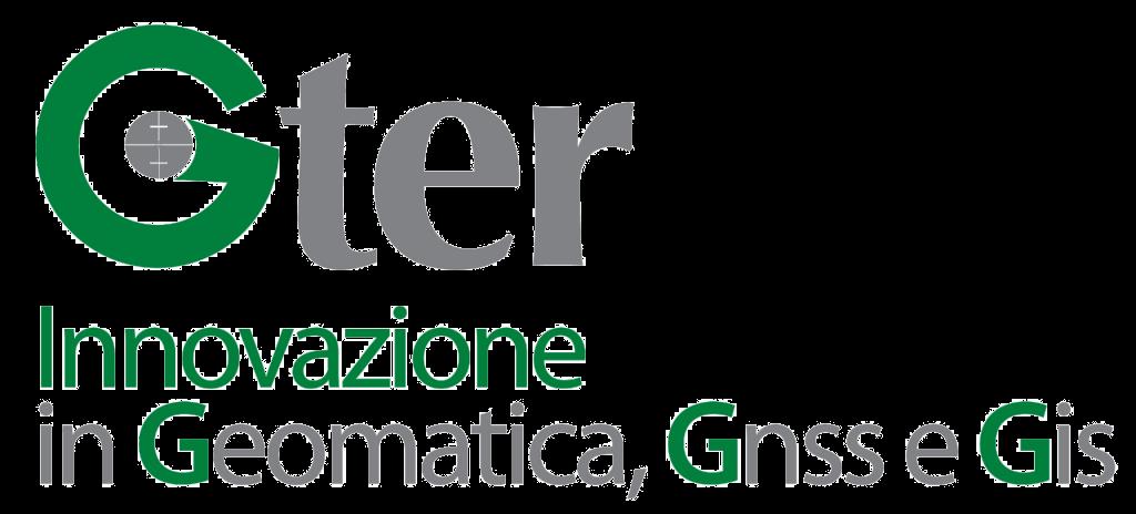 GTER srl Logo