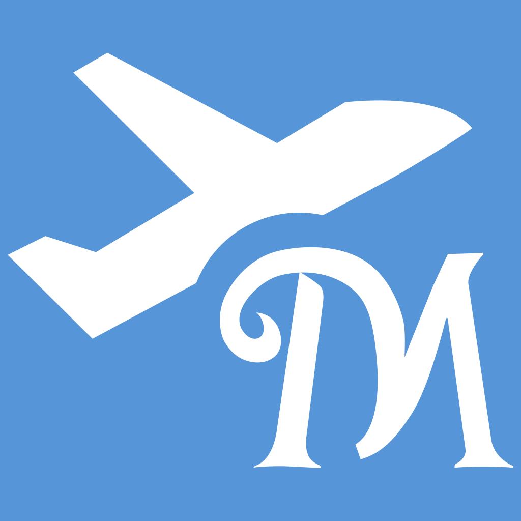 LiMapper Logo