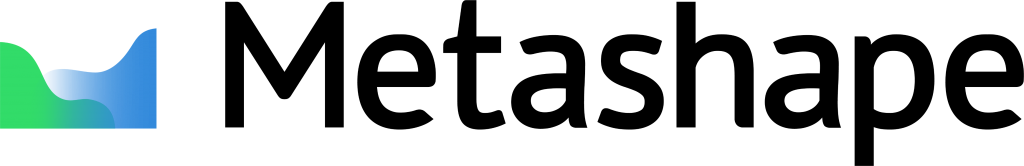 Agisoft Metashape Logo