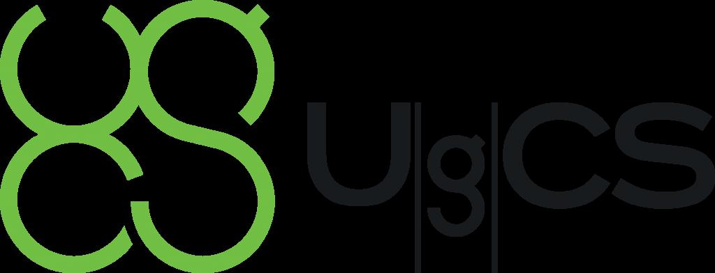 UGCS Logo