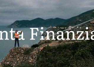 Immagine di accompagnamento per diventare finanziatore di 3DMetrica