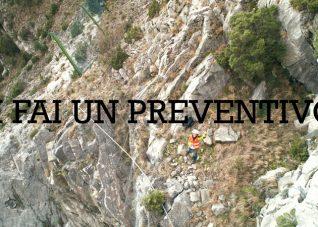 Immagine di copertina dell'articolo sul preventivo di un rilievo fotogrammetrico