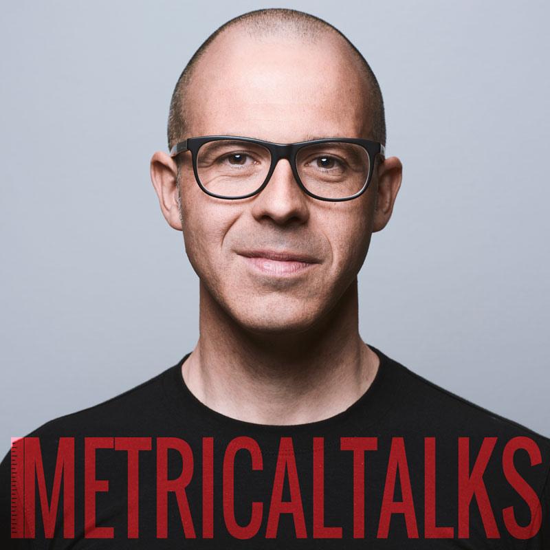 Metrical Talks Paolo Corradeghini