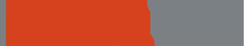 Metrical Talk Logo testo