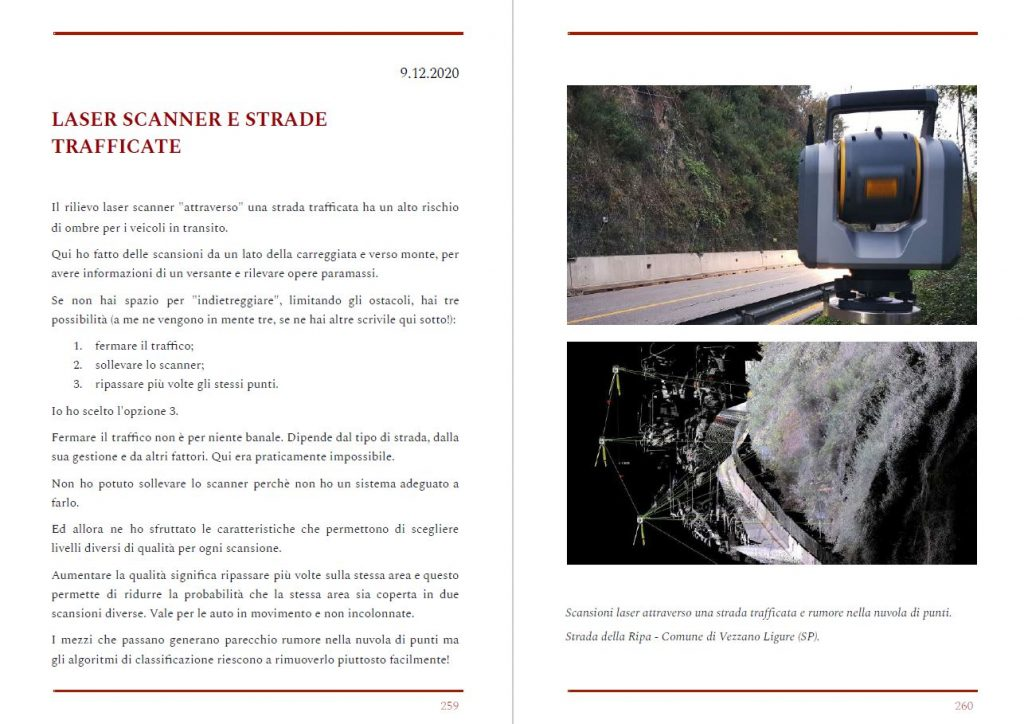 Ebook - pagina interna