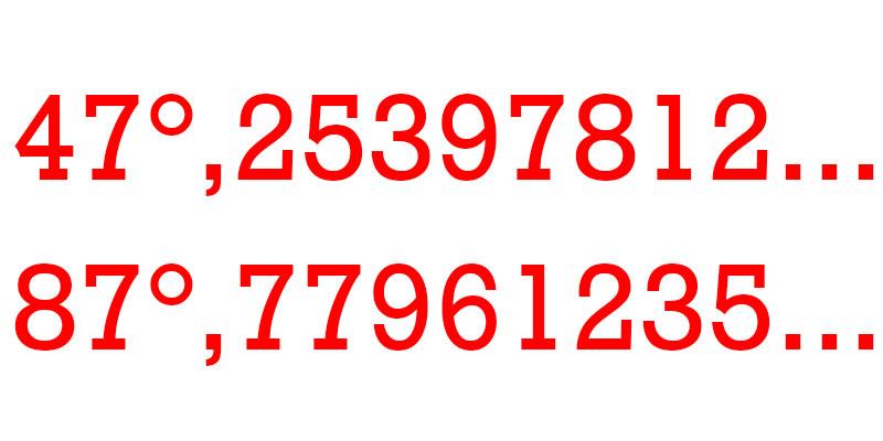 angoli e decimali significativi copertina