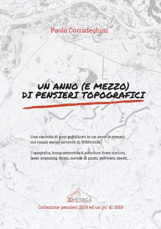 Ebook-pensieri-topografici-2020