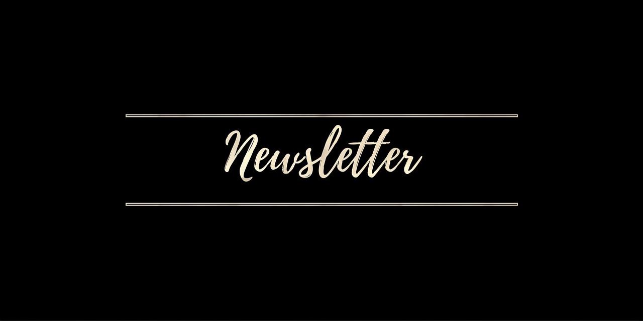 Newsletter di 3DMetrica